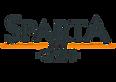 Logo%20header%20SpartaJavea%20midden_edi