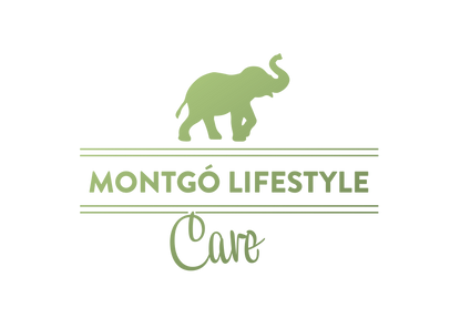 logo Ro Care.png