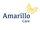 Amarillo%20Care%20Foto_edited.png