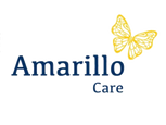 Amarillo%20Care%20Foto_edited.png