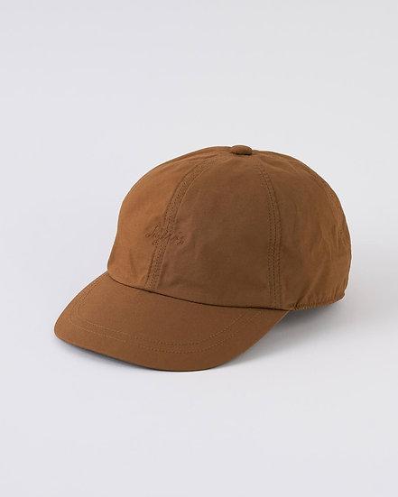 TYPE CAP
