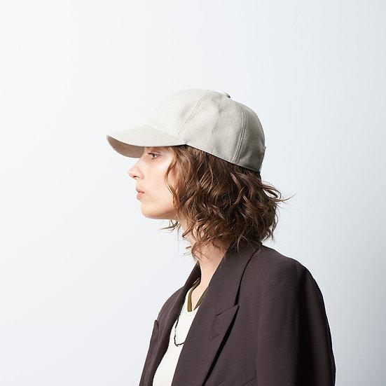 LETH CAP