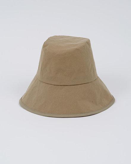 PAPER HAT