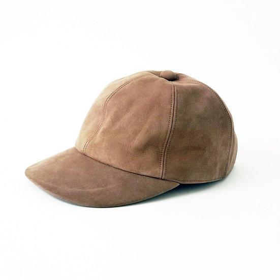 DUM CAP