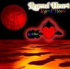 LH Debut CD