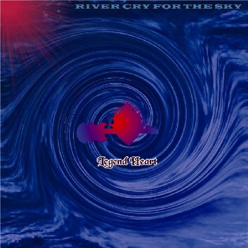 LH 2: River Cry For The Sky