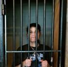 suzette fun jail.jpg