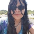Suzette16