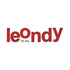 leondy pravi-1.png