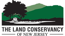 TLC-NJ logo 2016.png