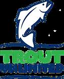 TU Logo - CMYK.png