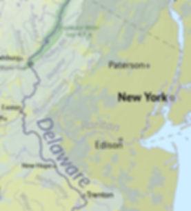 Delaware River NJ Watershed.JPG