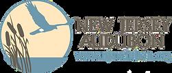 Audubon long logo.png