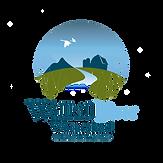 WRW_Logo_CMYK.png