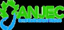 ANJEC 2-color ANJEC logo CMYK.png