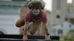 5.11 Tactical Gear Commercial.