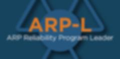ARP-L.png