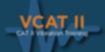 VCAT II.png