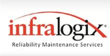 Infralogix logo.png