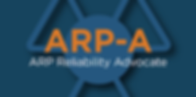 ARP-A.png