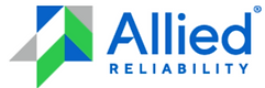 Allied reliability logo.png