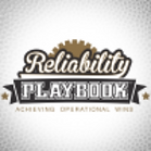 Reliability playbook logo.png