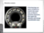 ARP bearing animation slide 2.png