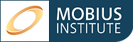 MobiusLOGO-Primary1_250x79 - Copy.png
