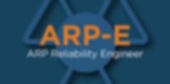 ARP-E.png