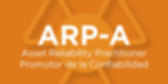 ARP-A 1.png