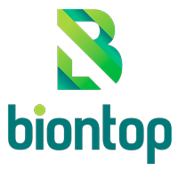 BIOnTop- Novel packaging films and textiles with tailored end of life and performance based on bio-based copolymers and coatings