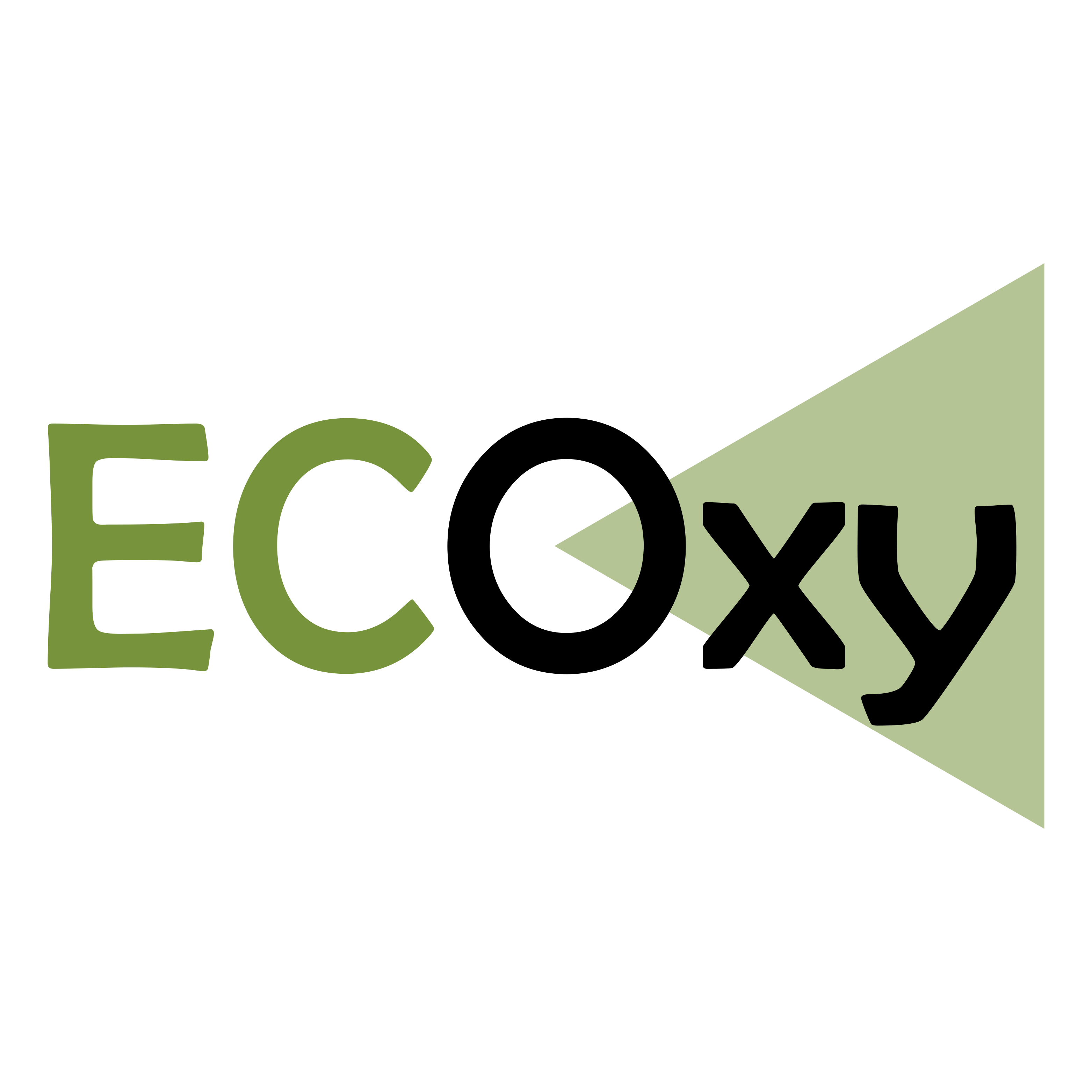 ECOXY -BBio-based recyclable, reshapable and repairable (3R) fibre-reinforced EpOXY composites for