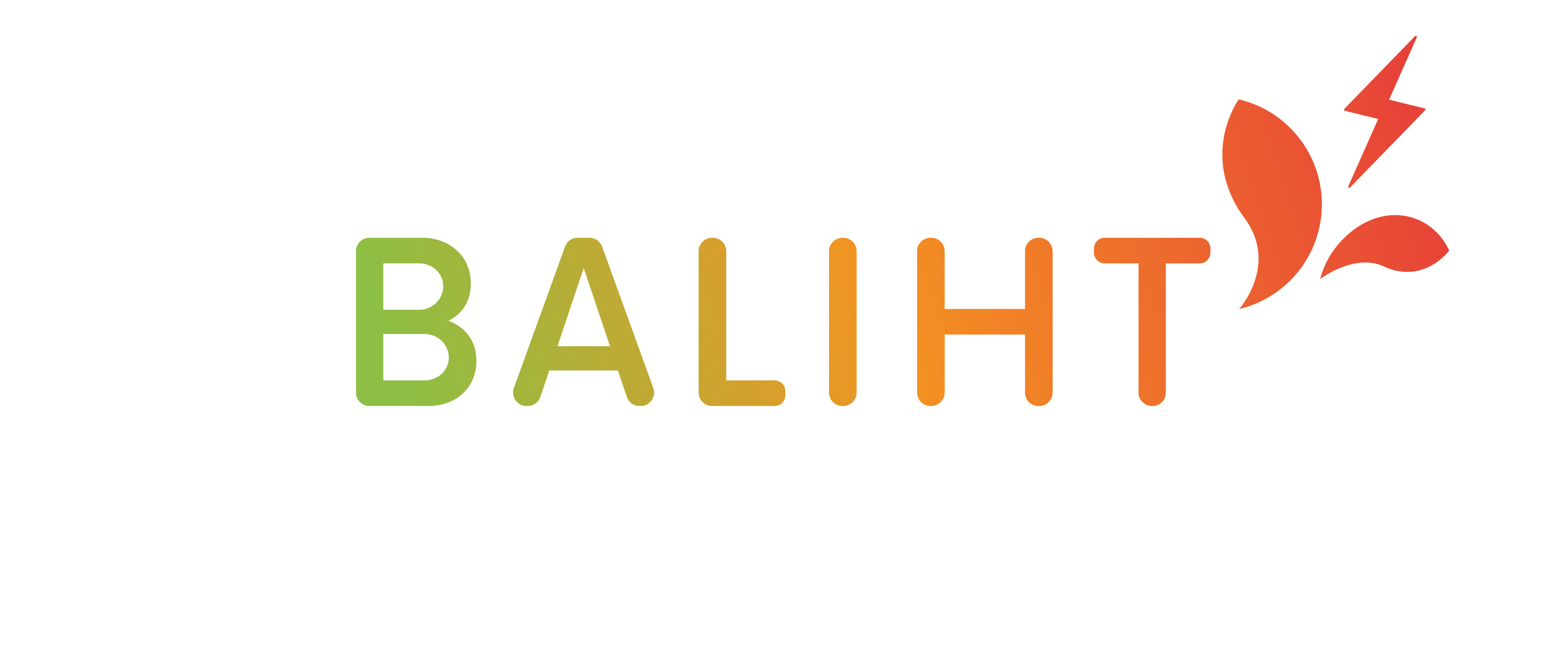BALITH- Development of full lignin based organic redox flow battery suitable to work in warm environments and heavy multicycle uses.