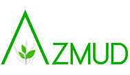 AZMUD: Improvement of Mediterranean greenhouses performance using innovative plastic materials, natural additives and novelty irrigation technologies.