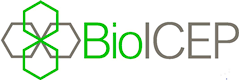 BioICEP- Bioconstruction of a Circular Economy for PlasTics.