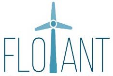 FLOTANT- Innovative, low cost, low weight and safe floating wind technology optimized for