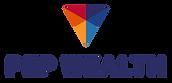 PEP WEALTH_Logo_RGB.png