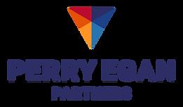 PERRY EGAN_Logo_RGB.png