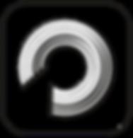 Vanichwathana_logo