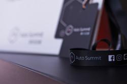 Facebook Auto Summit