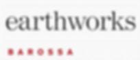earthworks wine