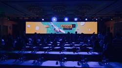 Digital Age Summit 2018