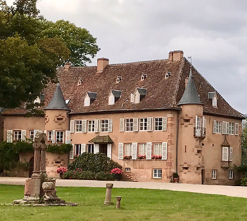 ChateauDitt2.jpg