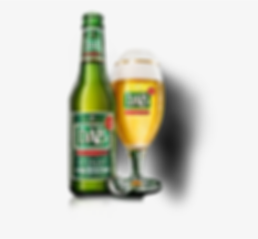 Dab Beer.png