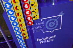 Facebook Lead Generation Summit