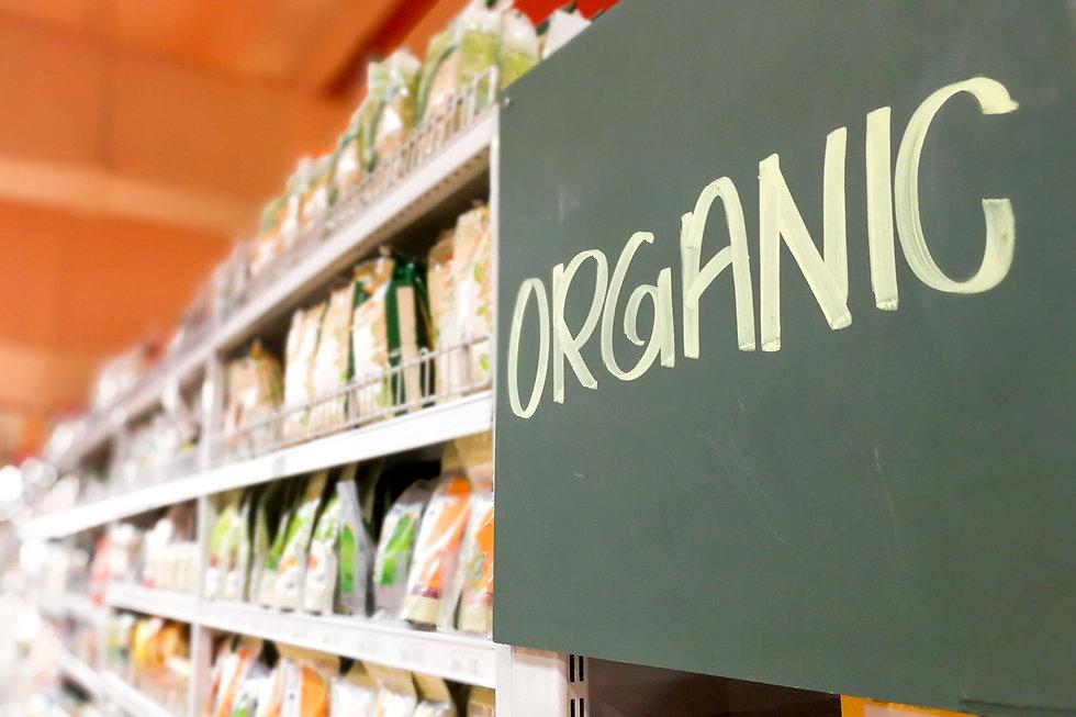 Shop-organic.jpg