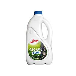 Fonterra Organic Milk