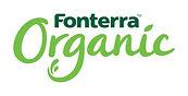 FONT-Organic-Logo-AW_CMYK.jpg
