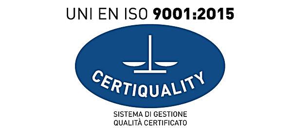 certificato-qualita.jpg