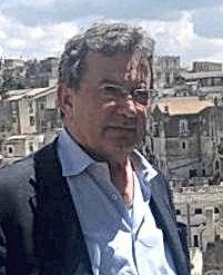 Luciano Pazzoni.jpg